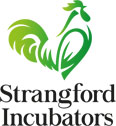 Strangford Incubators